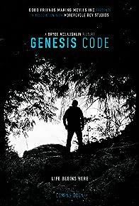 Primary photo for Genesis Code