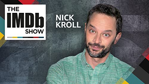 """Nick Kroll Reveals Secrets of Working on """"Big Mouth"""" and Working Through Puberty"""