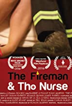 The Fireman and the Nurse