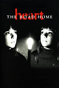 Primary photo for Heart: The Road Home