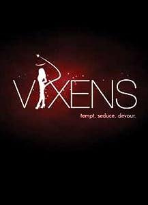 Descargando imovies a dvd Vixens - Episodio #1.6 [iPad] [WQHD] [720x594]