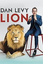 Dan Levy: Lion (2016) 720p download