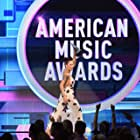 Halsey at an event for American Music Awards 2019 (2019)