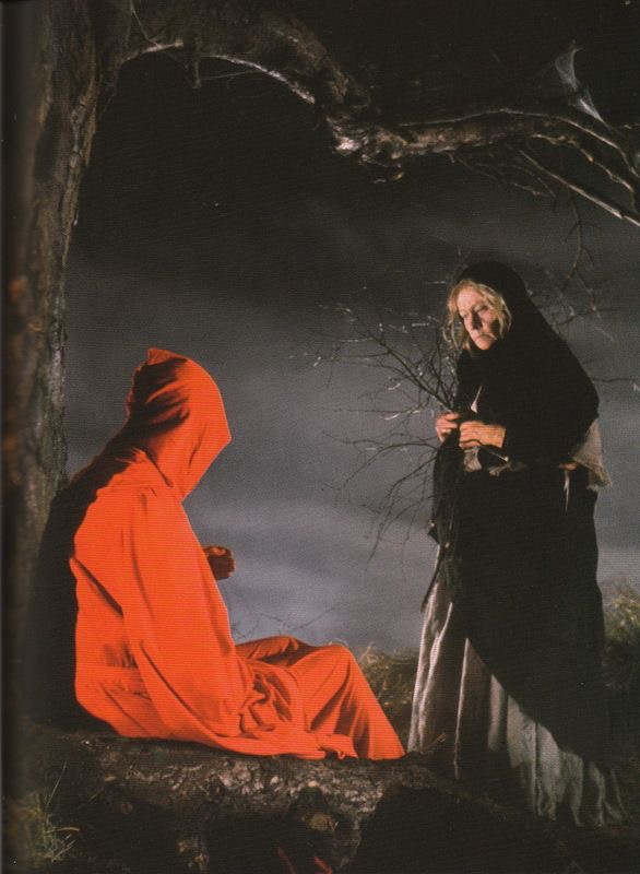 The Masque Of The Red Death   Photo Gallery  Imdb