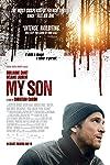 My Son (2017)