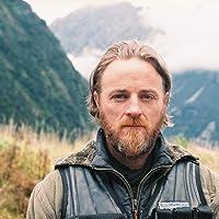 Nathaniel Dean
