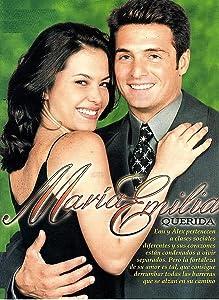 Sitio para descargar películas completas gratis. María Emilia: Querida: Episode #1.43  [Mkv] [1280x800] [1080pixel]