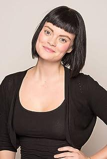 Joanna Häggblom Picture