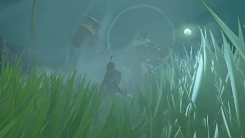 The Legend Of Zelda: Breath Of The Wild: E3 2017 Expansion Pass Trailer
