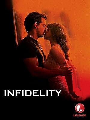 Where to stream Infidelity