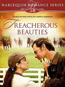 French movie downloads Treacherous Beauties Canada [1920x1080]
