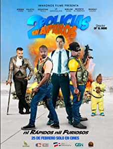 Dos Policias en Apuros full movie in hindi free download mp4