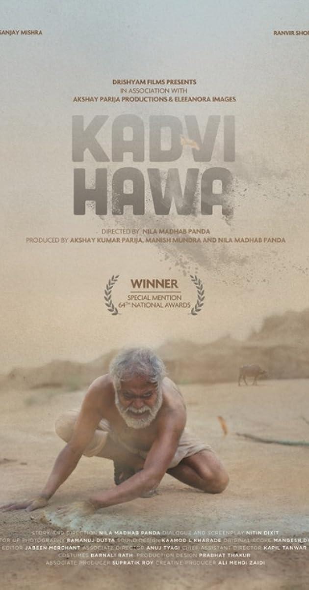 Kadvi Hawa 2 full movie download 720p hd