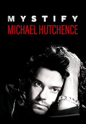 دانلود فیلم Mystify: Michael Hutchence