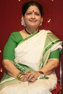 Ashalata Wabgaonkar