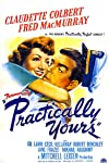Practically Yours (1944)
