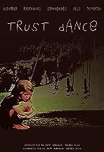 Trust Dance