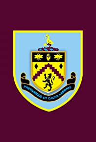 Primary photo for Burnley F.C.