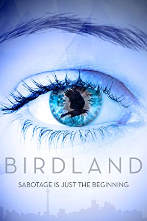 Permalink to Movie Birdland (2018)