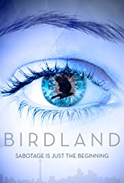 Birdland (2018) Full Movie Watch HD thumbnail