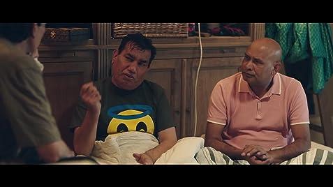 Chal Mera Putt (2019) - IMDb