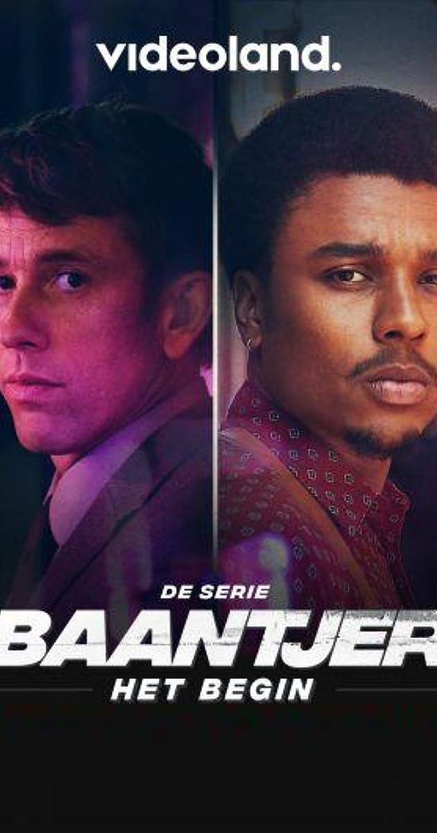 Download Baantjer het Begin or watch streaming online complete episodes of  Season1 in HD 720p 1080p using torrent