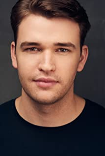 Burkely Duffield Picture
