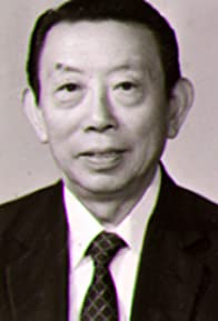 Primary photo for Zhi Cheng