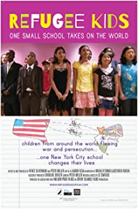 Watch free movie clip Refugee Kids: One Small School Takes on the World by none [mkv]