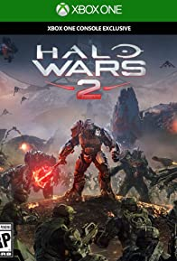 Primary photo for Halo Wars 2
