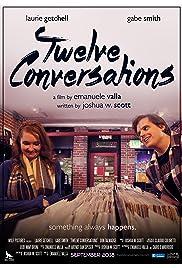 Twelve Conversations