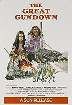 The Great Gundown