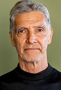 Ray Laska Picture