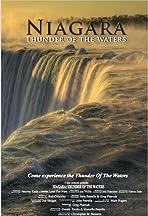 NIAGARA: Thunder of the Waters