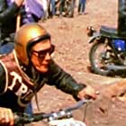 Hawkeye Hillbilly in On Any Sunday (1971)