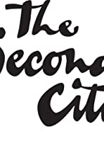 Second City Headlines & News