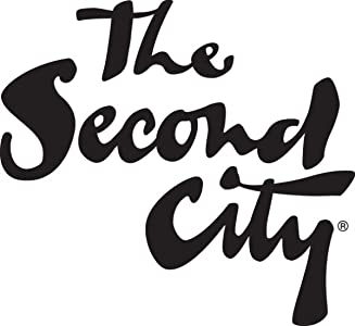 Movie listings Second City Headlines \u0026 News by none [iPad]