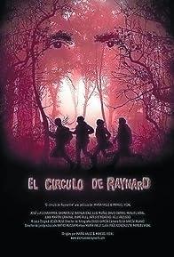 Primary photo for El círculo de Raynard