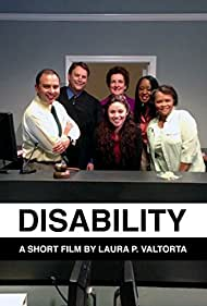 Disability (2013)