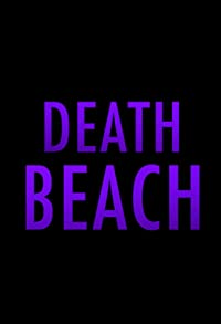 Primary photo for Death Beach