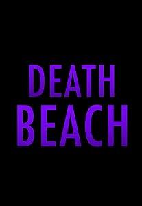 TV links free movie downloads Death Beach [hdv]