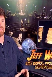 Jeffrey White Picture