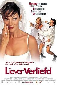 Liever verliefd (2003)