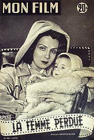 La femme perdue (1942)