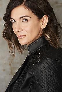 Darla Delgado Picture