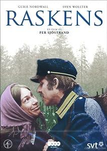 Raskens Sweden