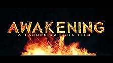 Awakening (V) (2014)