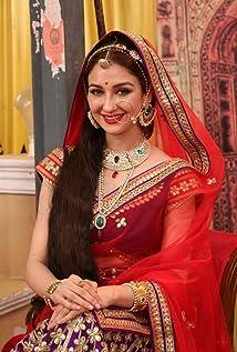 Saumya Tandon New Picture - Celebrity Forum, News, Rumors, Gossip