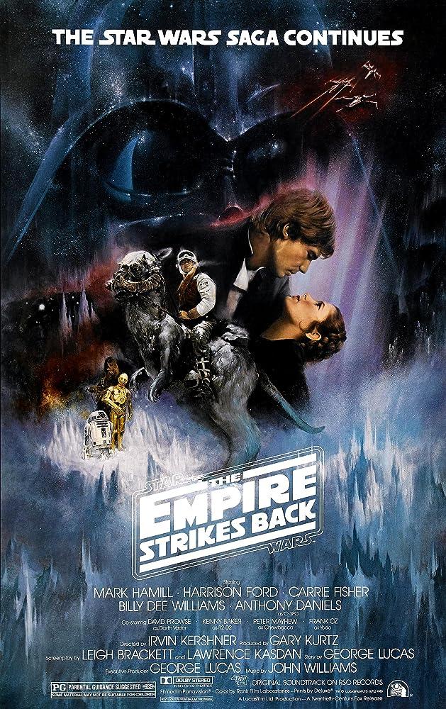 xmovies8 Watch Star Wars: Episode V - The Empire Strikes Back [1980] Movie Online Free MV5BYmU1NDRjNDgtMzhiMi00NjZmLTg5NGItZDNiZjU5NTU4OTE0XkEyXkFqcGdeQXVyNzkwMjQ5NzM@._V1_SY1000_CR0,0,629,1000_AL_