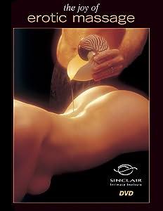 Watch english movies full free The Joy of Erotic Massage USA [1280x544]